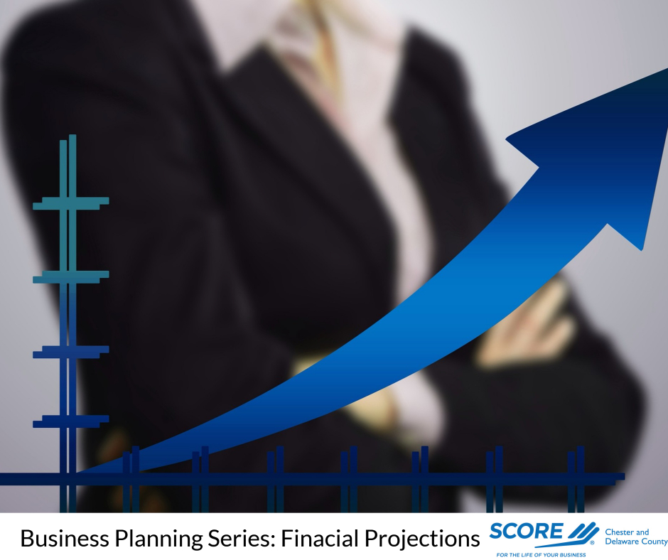 Financial 20projections 20facebook