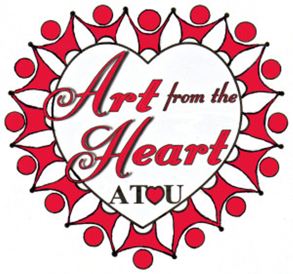 Art from the heart color copy 300x281