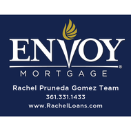 Envoymortgage