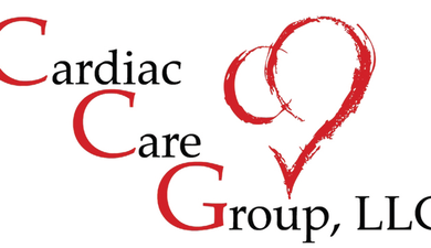 Main image cardiaccaregroup suppliedlogo
