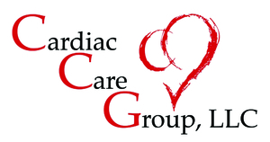 Medium cardiaccaregroup suppliedlogo