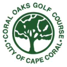 Medium logo golf