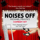 Thumb noises off 1