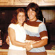 Pat and Lisa Norris met in 1978, one year prior to their life changing visit to St. Jude Children's Research Hospital.