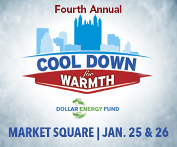 2018cooldownforwarmth 300x250v2 20 2  20 2