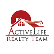 Activeliferealtyteam logo 091613 05 20resized 20for 20around505