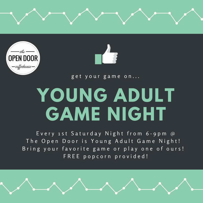 Young 20adult 20game 20night 20 1