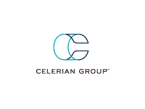 Medium celerian 20group 20logo