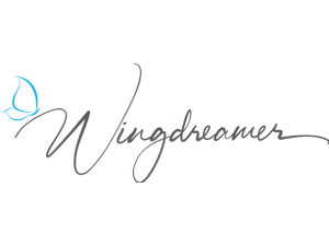 Wingdreamer signature color300dpi