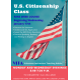 2018 20citizenship 20flyer 20 1