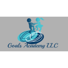 Medium goals 20academy 20logo 202017