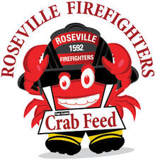 Medium rff crabfeed logo1