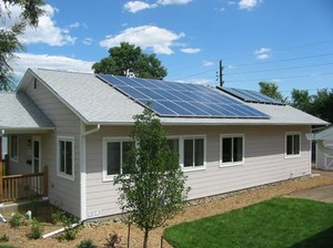 Medium solarhouse2