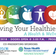 Thumb 2018 wa health wellness banner