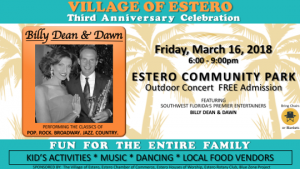 Village of estero event widescreen 300x169