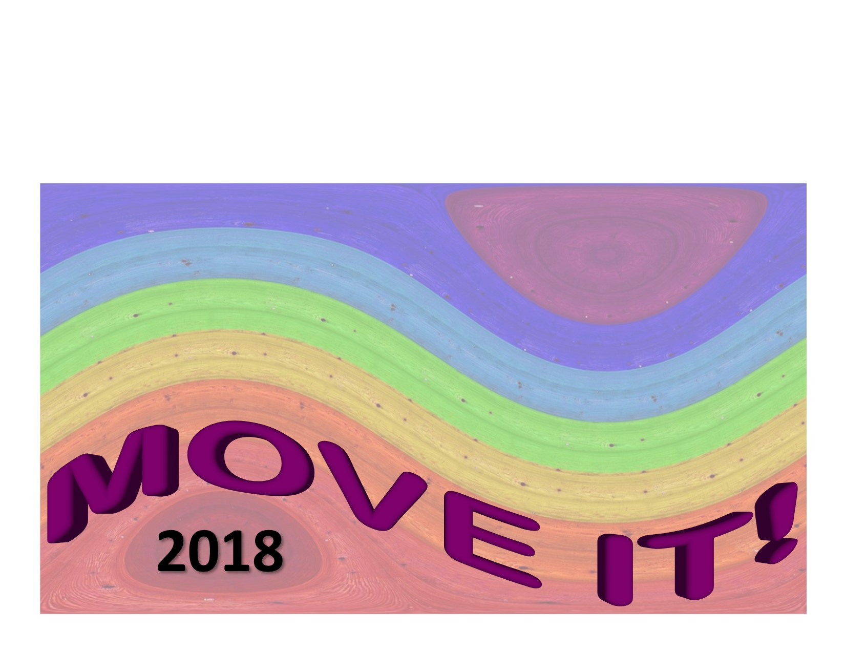 Moveitrainbow2018