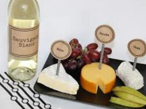 Main image wineandcheese