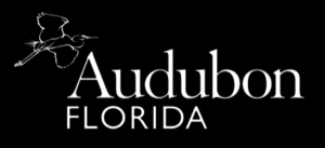 Audubon Society Speaker - start Mar 07 2018 0630PM