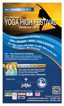 Medium yoga high poster 8 5x14 web