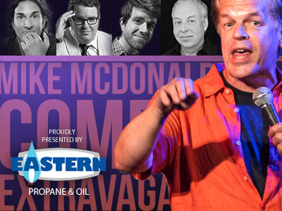 Mmcomedy event list image 400x300