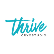 Thrivecryostudio 20 4