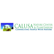 Calusa nature center logo 300x48