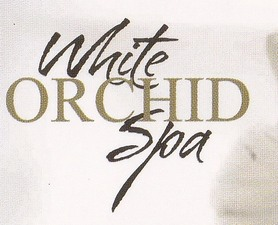 White Orchid Spa  - Fort Myers FL