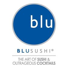 Blu Sushi - Fort Myers FL