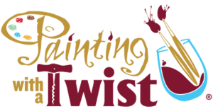 Painting with a Twist - Fort Myers FL