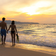 Honeymoons Trending Toward Fun in the Sun - Jan 31 2018 0210PM