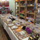 Wendereusz's Candy  & More in Evans City