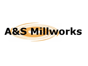 As 20millworks