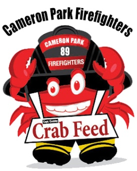 Firefightercrab