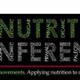 Main image nutrition 20conference