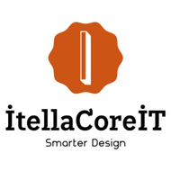 Intellacoreit logo 512 512