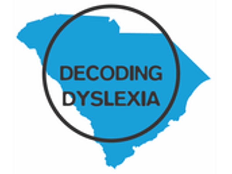 Decoding Dyslexias Legislative Day On >> Dyslexia Day 2018 Set For March 1 Greenville Business Magazine