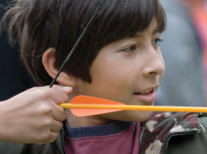Archerycampweb crop