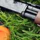 Main image clay shooting banner background e1438737786525