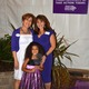 Walk to End Alzheimer's Information Event - July 13 Oakmont Senior Living, Roseville -