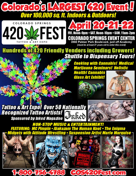 Cos420fest flyer page 001