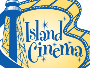 The Island Cinema - Sanibel FL