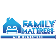 Family 20mattress 20and 20homestore