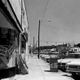 Main image five points columbia 1968 700x468