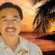 Aloha Family Dental Distinctive Dentists of El Dorado Hills - 02282018 1151AM