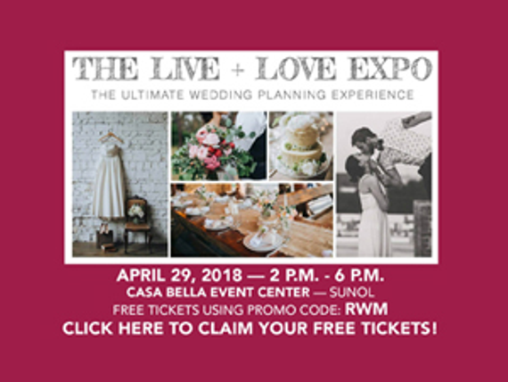 Casa 20bella live 20love 20expo northern 20california 20bridal 20wedding 20show april 2029 2018 casa bella sunol 300 20x 20225 revised