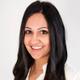 Rohini Rattu Distinctive Dentists of Folsom - Feb 28 2018 0139PM