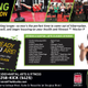 The Studio Martial Arts  Fitness - 02282018 0211PM