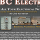 BC Electric - 02282018 0215PM