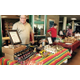 Indoor Maple Grove Farmers Market March 29 - start Mar 29 2018 0300PM