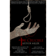 "Brighton High theater students will perform ""The Crucible."" (Artwork by Emma Martin/Brighton High School)"